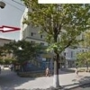 Apartament 4 camere 80mp in Slatina Olt