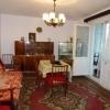 Apartament 4 camere decomandat, Titan, Parc IOR