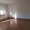 Apartament 4 camere Grigorescu