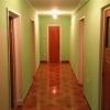 Apartament 4 camere - Piata 1 Mai (blvd. Ion Mihalache)