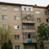 Apartament 4 camere, Ramnicu Valcea