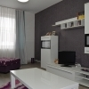 Apartament 4 camere Reghin