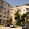 Apartament 4 camere, sos. Bucuresti, Giurgiu