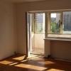 Apartament 4 camere Vitan parc