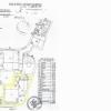 Apartament 5 camere (4 camere+garsoniera)