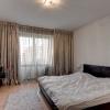 Apartament Central Park - 3 camere Complexul Rezidenţial Bucureşti