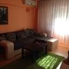 Apartament comfort 1 sporit, decomandat