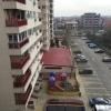 Apartament complex Primavara