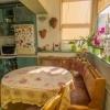Apartament compozitie atractiva, conditii avantajoase