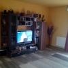 Apartament cu 3 camere de vanzare in Rasnov, Cartierul Toamnei
