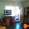 Apartament cu 4 camere de vanzare, stradal, 1/8,  zona Crangasi