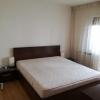 Apartament de Inchiriat in  Baneasa