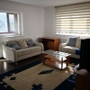 Apartament in bloc nou Mall Vitan