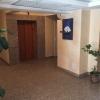 Apartament in Complex Primavara