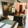 Apartament in vila - 2 camere - Zona Parcul Carol