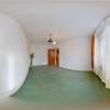 Apartament insorit, oportunitate personalizare, Semicentral, Brasov