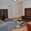Apartament lux cu 2 camere mobilat cu loc de parcare