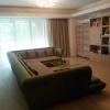 Apartament LUX Mobilat Utilat Zona linistita