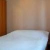 Apartament mobilat Luica-Berceni