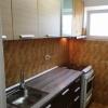 Apartament modern 2 camere Brancoveanu-Oltenitei