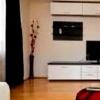 Apartament modern 3 camere Oltenitei