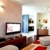 Apartament modern Luica-Berceni