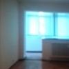 Apartament modern nemobilat Bd Obregia, Berceni