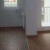 Apartament modern nemobilat metrou Dimitrie Leonida