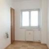Apartament nemobilat Bd Brancoveanu