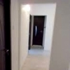 Apartament nemobilat Berceni, Nitu Vasile