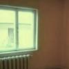 Apartament nemobilat Berceni-Straduintei