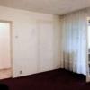 Apartament nemobilat metroi Dimitrie Leonida