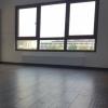Apartament nemobilat modern 3 camere Berceni