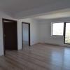 Apartament nou 2 camere Crangasi Piata Giulesti