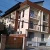 Apartament nou 3 camere + teren