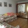 Apartament pentru inchiriat 2 camere Bucuresti, zona Aviatiei