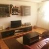 Apartament rafinat, cu un design deosebit, Brasov, Calea Bucuresti