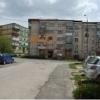 Apartament strada Alexandru cel Bun, Campulung