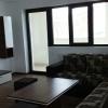 Apartament superb, terasa spatioasa,Floreasca