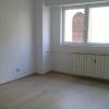 Apartament Unirii 4 camere
