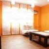 Apartament 2 camere decomandat Calea Calarasilor