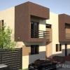 Apartamente 3 Camere Prel Ghencea