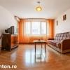 Apartamente de Vanzare Drumul Taberei Bucuresti