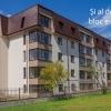 Apartamente Fundeni Rate La Dezvoltator Avans Mic