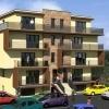 Apartamente Magurele ieftine plata Cash sau Credit