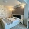 APARTHOTEL - IDA BEACH - Cazare in regim hotelier Mamaia Nord