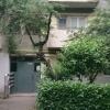 Apartment 4 camere, 79 mp, Magazia Garii, Focsani