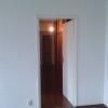 Apartment 4 camere Bucuresti