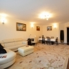 Apartment for rent in Herastrau, Bucharest, 110 sqm