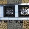 Aragaz 5 ochiuri de banc